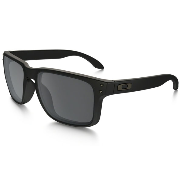 Oakley HOLBROOK™ Men OO9102-63 Outlet Store