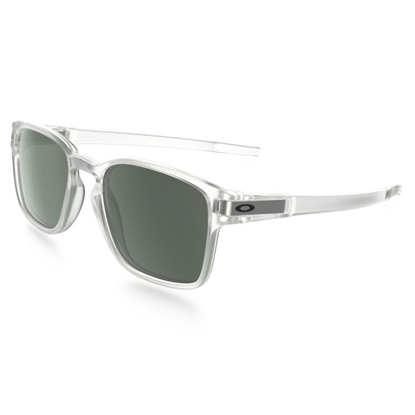 Oakley LATCH™ SQUARE Men OO9353-07 Outlet Store