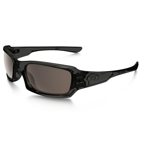 Oakley FIVES SQUARED™ Men OO9238-05 Outlet Store