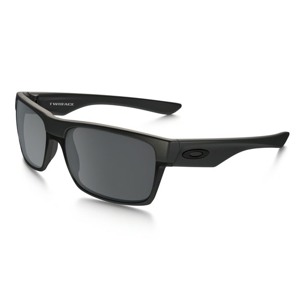 Oakley TWOFACE™ (ASIA FIT) Men OO9256-04 Outlet Store