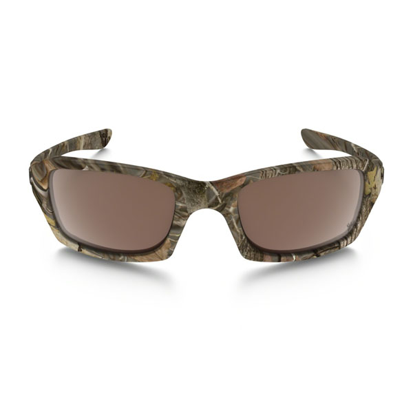 Oakley FIVES SQUARED KING\'S CAMO EDITION Men OO9238-16 Outlet Store