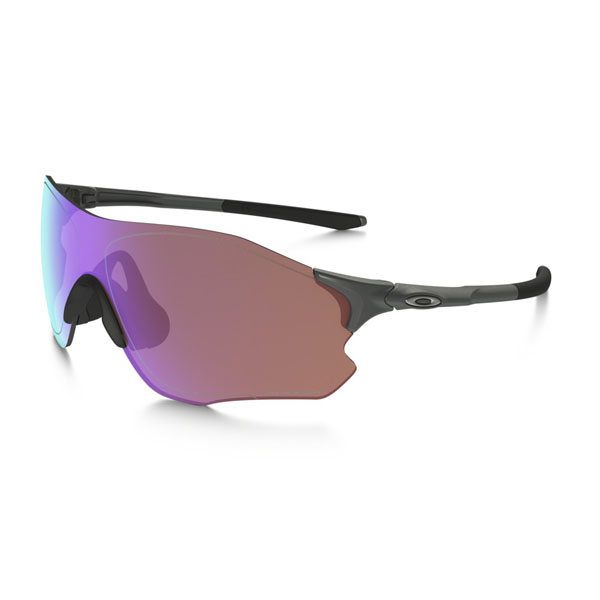 Oakley EVZERO PATH PRIZM™ GOLF (ASIA FIT) Men OO9313-05 Outlet Store