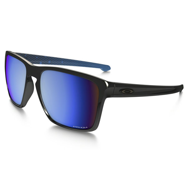 Oakley SLIVER™ XL PRIZM™ DEEP WATER Men OO9341-12 Outlet Store