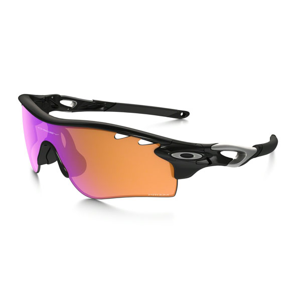 Oakley RADARLOCK™ PATH™ PRIZM™ TRAIL (ASIA FIT) Men OO9206-28 Outlet Store