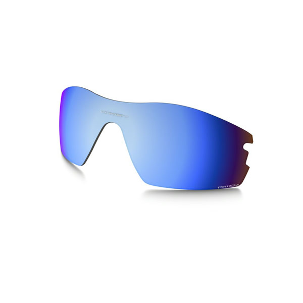 Oakley RADAR® PITCH® PRIZM™ REPLACEMENT LENSES Men 101-115-007 Outlet Store