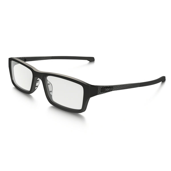 Oakley CHAMFER 51 Men OX8039-1351 Outlet Store