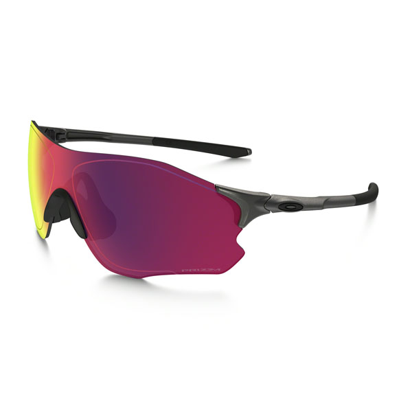 Oakley EVZERO PATH LEAD W/ PRIZM ROAD Men OO9308-1138 Outlet Store