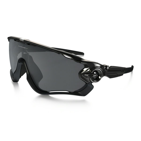 Oakley JAWBREAKER™ POLARIZED Men OO9290-07 Outlet Store
