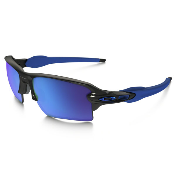 Oakley FLAK™ 2.0 XL TEAM COLORS Men OO9188-23 Outlet Store