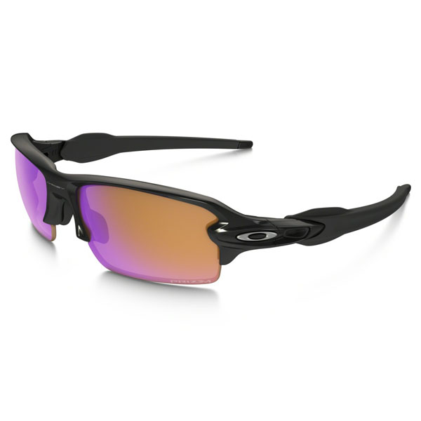 Oakley FLAK™ 2.0 PRIZM™ TRAIL (ASIA FIT) Men OO9271-12 Outlet Store