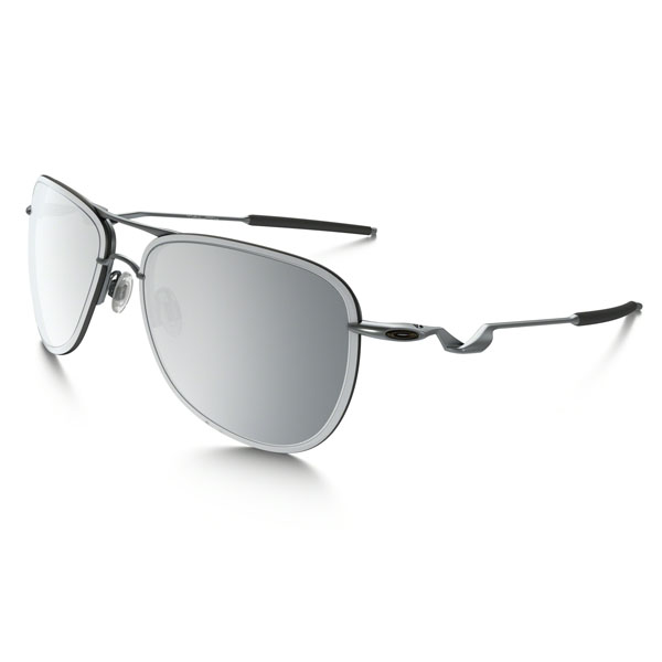 Oakley TAILPIN™ Men OO4086-07 Outlet Store