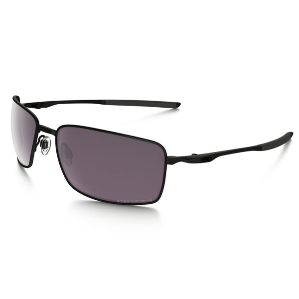 Oakley PRIZM™ DAILY SQUARE WIRE™ Men OO4075-09 Outlet Store