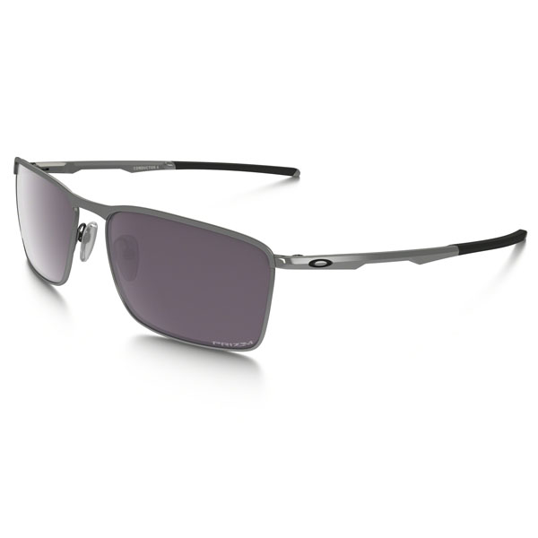 Oakley CONDUCTOR 6™ PRIZM™ DAILY POLARIZED Men OO4106-0758 Outlet Store