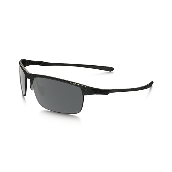 Oakley CARBON BLADE™ POLARIZED Men OO9174-03 Outlet Store