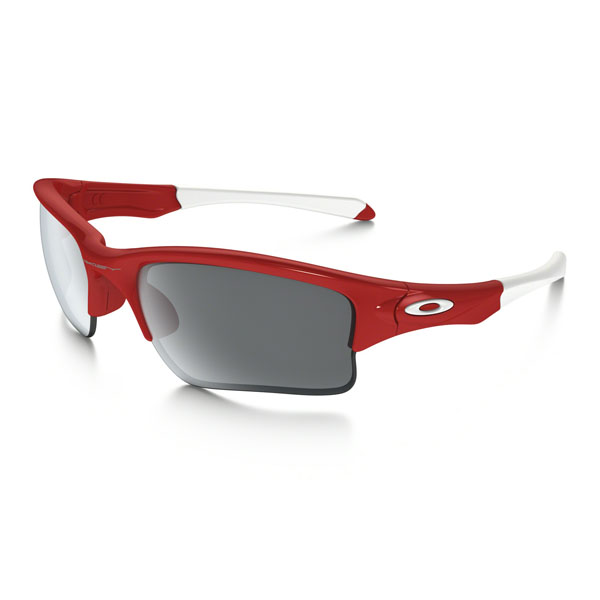 Oakley QUARTER JACKET™ (YOUTH FIT) Men OO9200-08 Outlet Store