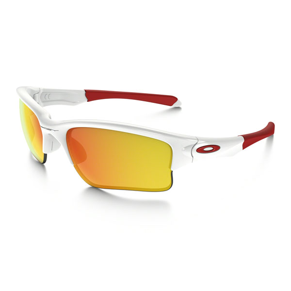 Oakley QUARTER JACKET™ (YOUTH FIT) Men OO9200-03 Outlet Store