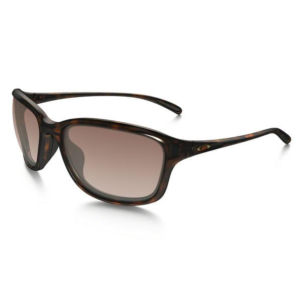 Oakley SHE'S UNSTOPPABLE Women OO9297-04 Outlet Store