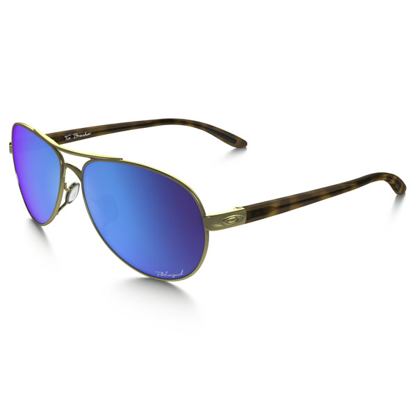 Oakley TIE BREAKER POP POLAR COLLECTION Women OO4108-15 Outlet Store