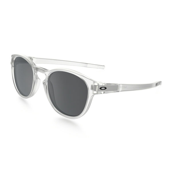 Oakley LATCH™ Women OO9265-04 Outlet Store
