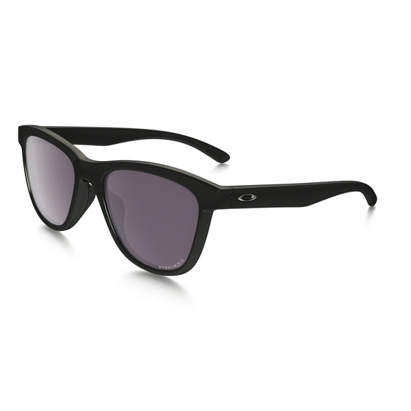 Oakley MOONLIGHTER PRIZM™ DAILY POLARIZED Women OO9320-08 Outlet Store