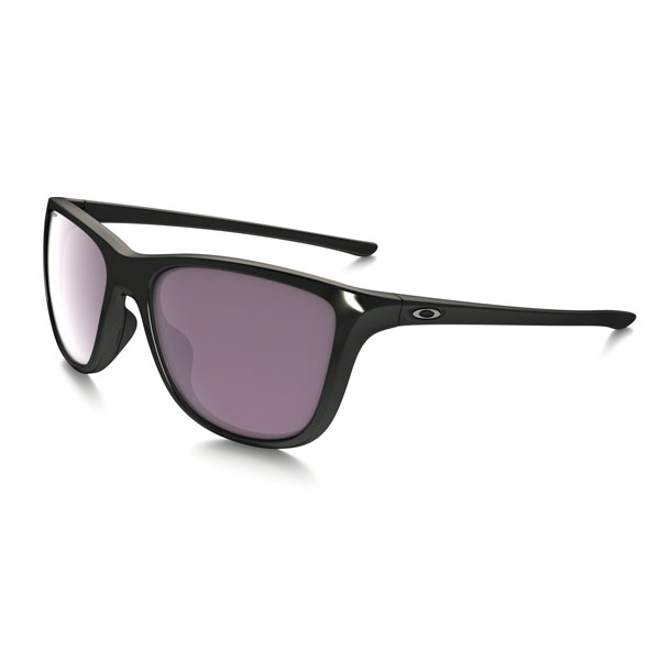 Oakley REVERIE PRIZM™ DAILY Women OO9362-0755 Outlet Store
