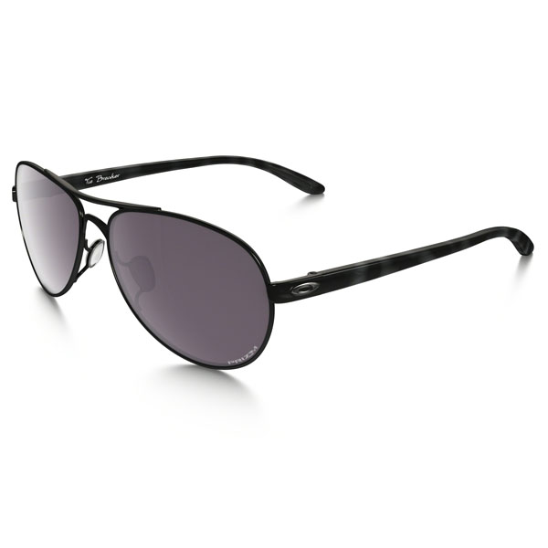 Oakley TIE BREAKER PRIZM™ DAILY POLARIZED Women OO4108-11 Outlet Store