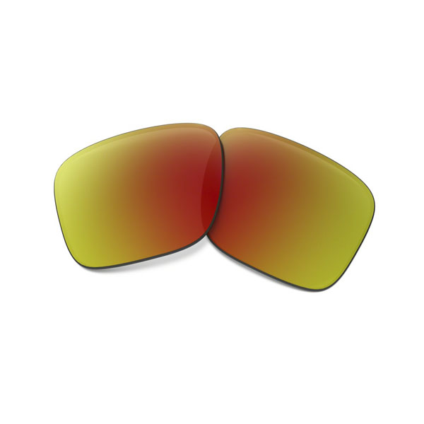 Oakley HOLBROOK™ REPLACEMENT LENSES Men 43-347 Outlet Store