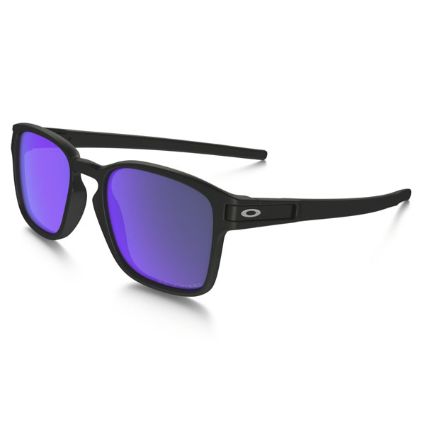 Oakley LATCH™ SQUARE Men OO9353-04 Outlet Store