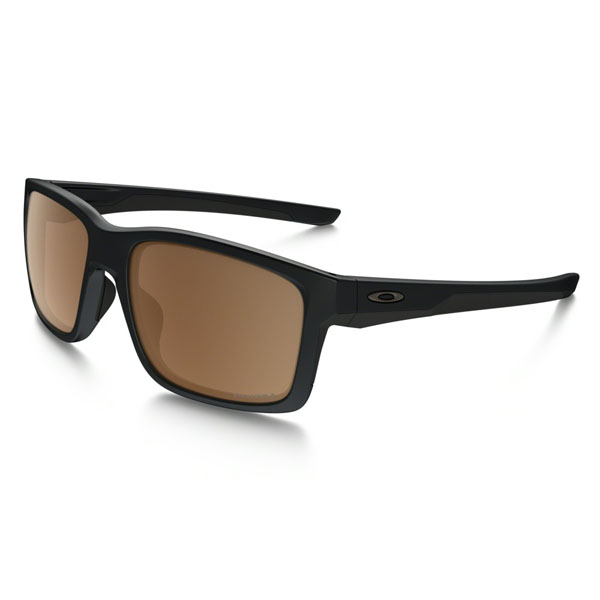 Oakley MAINLINK™ PRIZM™ POLARIZED Men OO9264-2957 Outlet Store