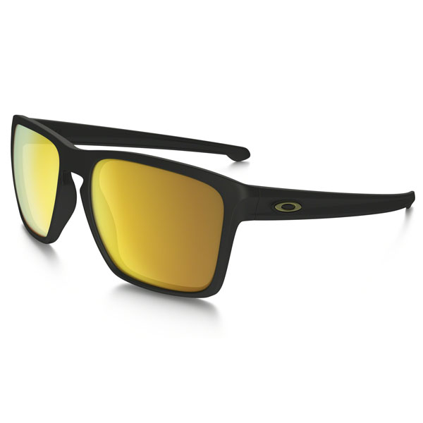 Oakley SLIVER™ XL (ASIA FIT) Men OO9346-04 Outlet Store