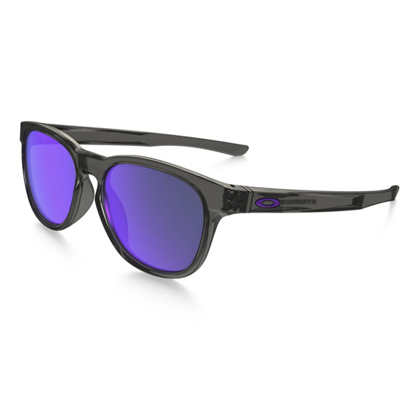 Oakley STRINGER Men OO9315-05 Outlet Store