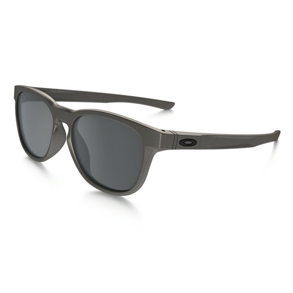 Oakley STRINGER METALS COLLECTION Men OO9315-1255 Outlet Store