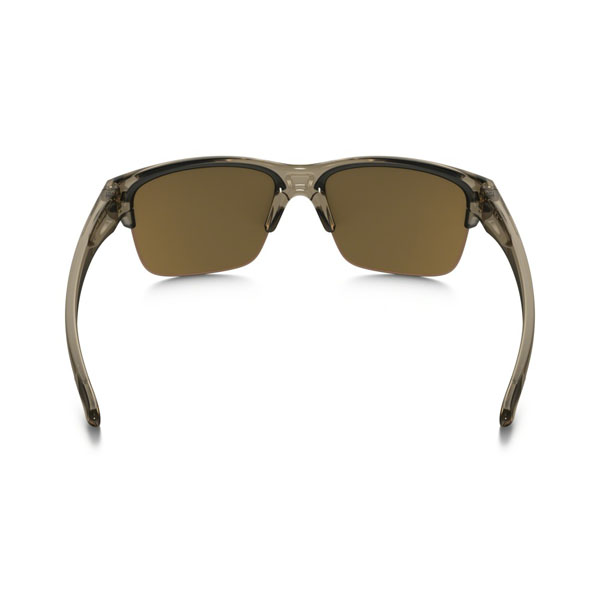 Oakley THINLINK Men OO9316-02 Outlet Store
