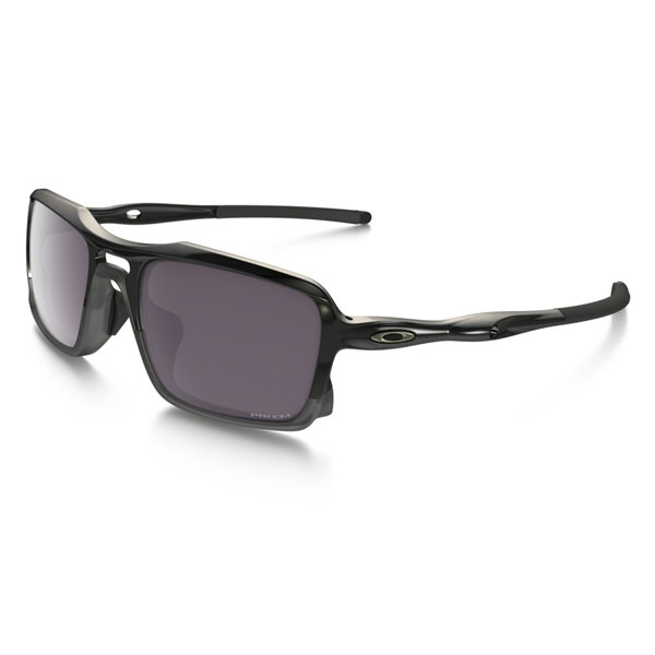 Oakley TRIGGERMAN™ PRIZM™ DAILY POLARIZED Men OO9266-06 Outlet Store