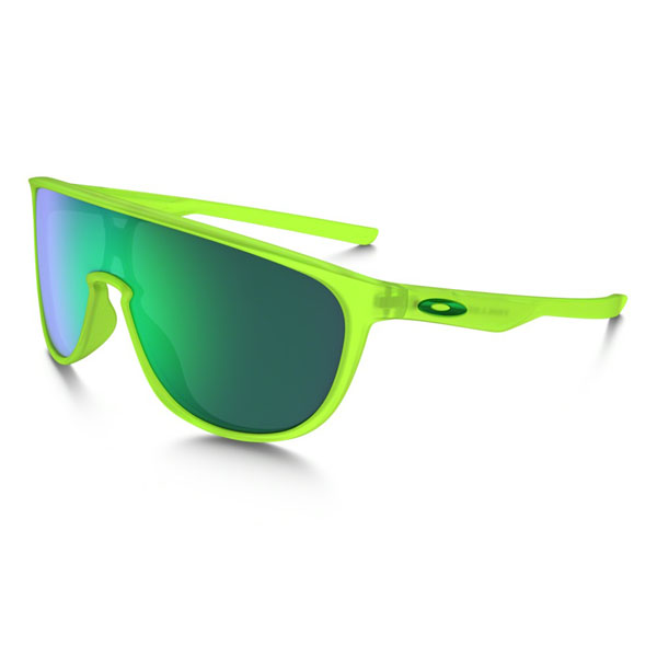 Oakley TRILLBE Men OO9318-07 Outlet Store