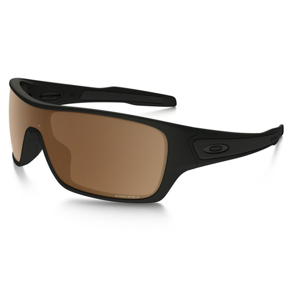 Oakley TURBINE™ ROTOR PRIZM™ POLARIZED Men OO9307-1432 Outlet Store