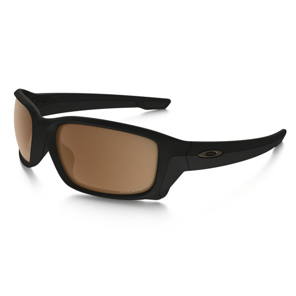 Oakley STRAIGHTLINK™ PRIZM™ POLARIZED Men OO9331-1358 Outlet Store