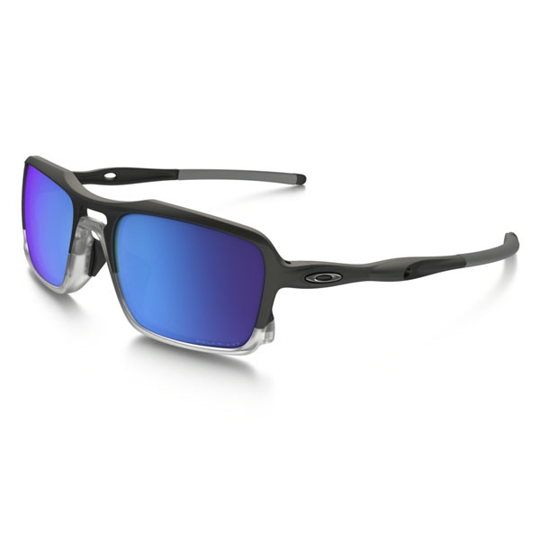 b028f9b6adb Oakley TINFOIL CARBON® POLARIZED SCUDERIA FERRARI® COLLECTION Men ...