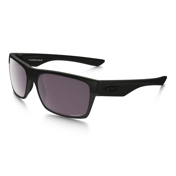 Oakley TWOFACE™ PRIZM™ DAILY POLARIZED COVERT COLLECTION Men OO9189-26 Outlet Store