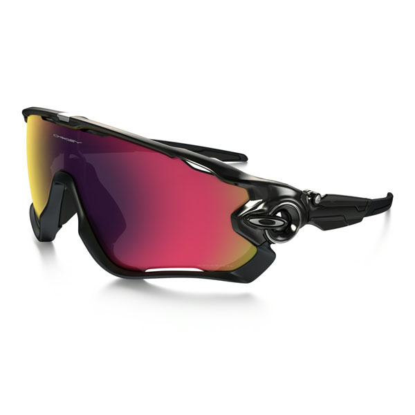 Oakley JAWBREAKER™ POLARIZED (ASIA FIT) Men OO9270-06 Outlet Store