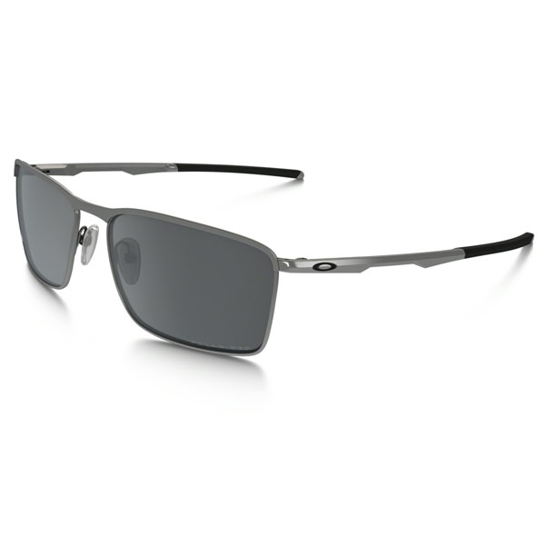 Oakley CONDUCTOR 6™ POLARIZED Men OO4106-02 Outlet Store