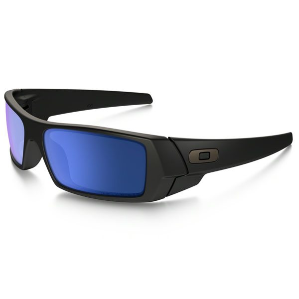Oakley GASCAN® POLARIZED Men 26-244 Outlet Store