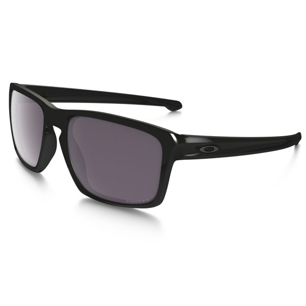 Oakley SLIVER™ PRIZM™ DAILY POLARIZED (ASIA FIT) Men OO9269-05 Outlet Store