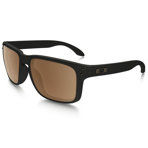 Oakley HOLBROOK™ PRIZM™ POLARIZED Men OO9102-D755 Outlet Store
