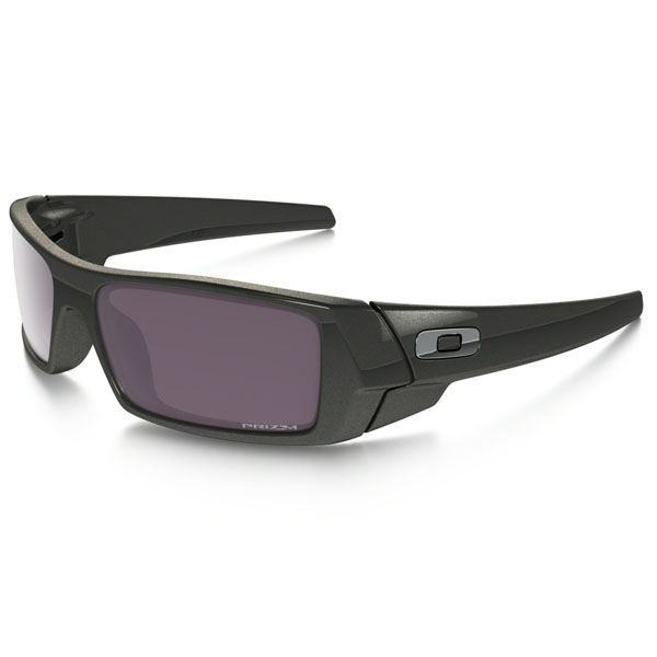 Oakley GASCAN® PRIZM™ DAILY POLARIZED Men OO9014-1860 Outlet Store