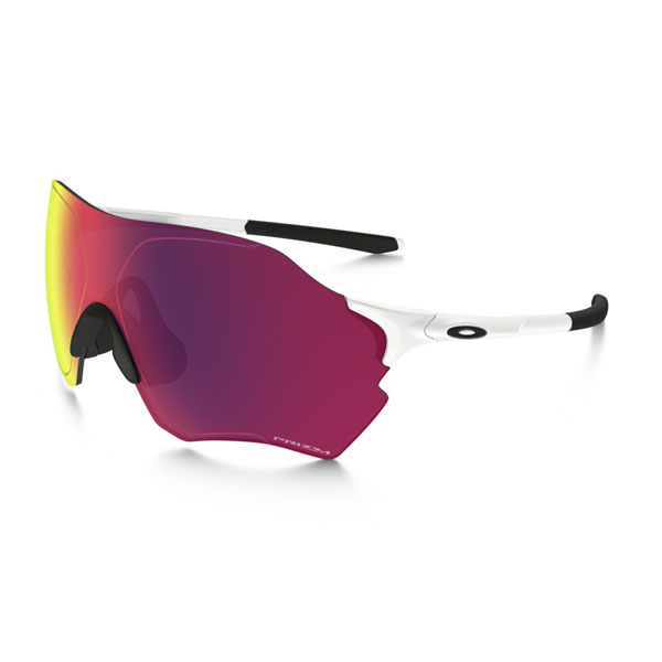 Oakley EVZERO RANGE PRIZM™ ROAD Men OO9327-1038 Outlet Store