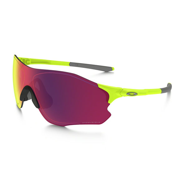 Oakley EVZERO™ PATH™ PRIZM™ ROAD RETINA BURN (ASIA FIT) Men OO9313-1338 Outlet Store