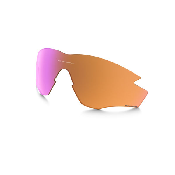 Oakley M2™ PRIZM™ REPLACEMENT LENSES Men 101-112-008 Outlet Store