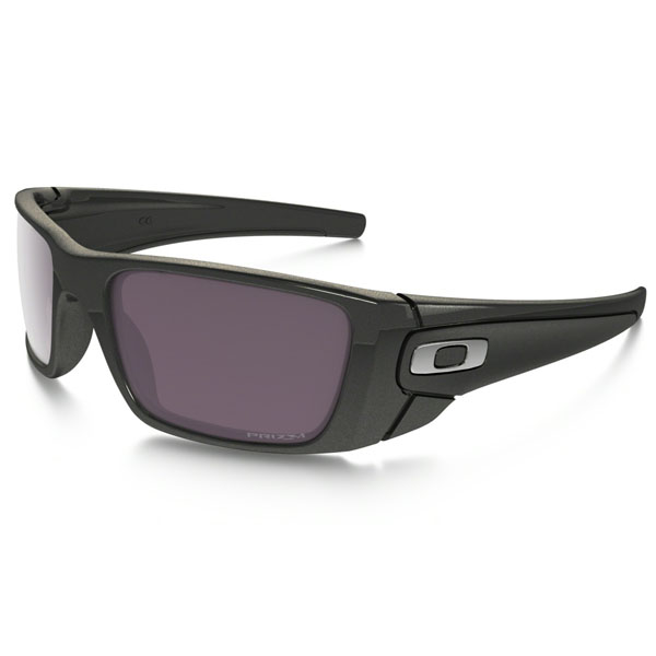 Oakley FUEL CELL™ PRIZM™ DAILY POLARIZED Men OO9096-H760 Outlet Store