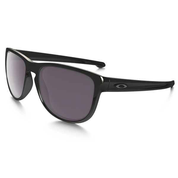 Oakley SLIVER™ ROUND PRIZM™ DAILY POLARIZED Men OO9342-07 Outlet Store
